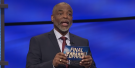 LeVar Burton Has Responded Following News He Seemingly Won't Be The New Jeopardy! Host