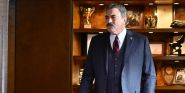 Blue Bloods' Tom Selleck Promises An Emotional Season 10 Finale
