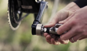 Prototype Limits power meters to be available for testing in two weeks, says creator