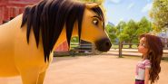 Spirit Untamed Reviews Are Here, Check Out What Critics Are Saying About The Spirit: Stallion Of The Cimarron Spin-Off