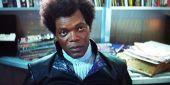 What Samuel L. Jackson Thinks Should Happen In Split 2