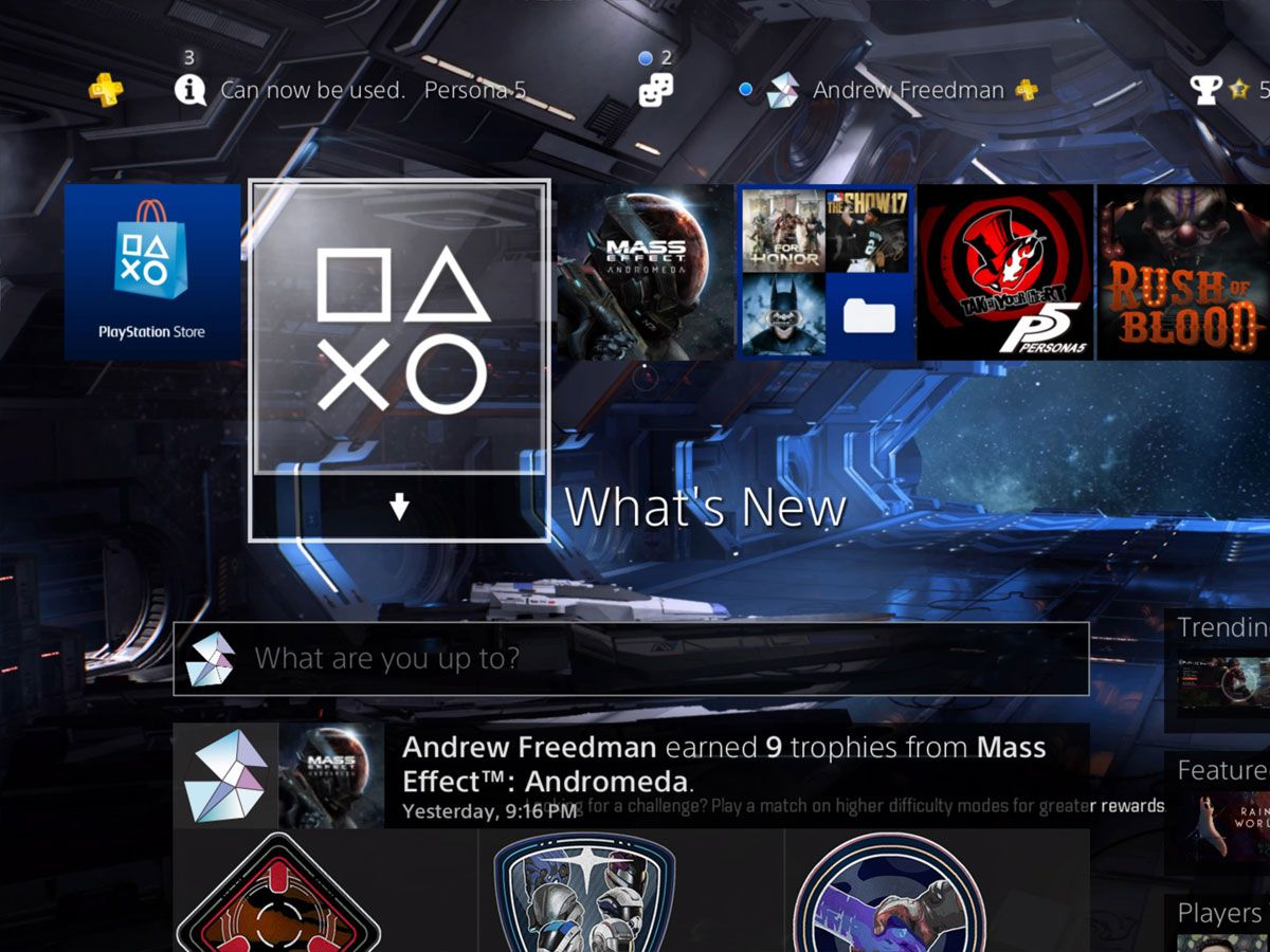 How To Gameshare On Ps4 2018