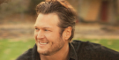 Watch Blake Shelton Read Mean Tweets After Being Named Sexiest Man Alive