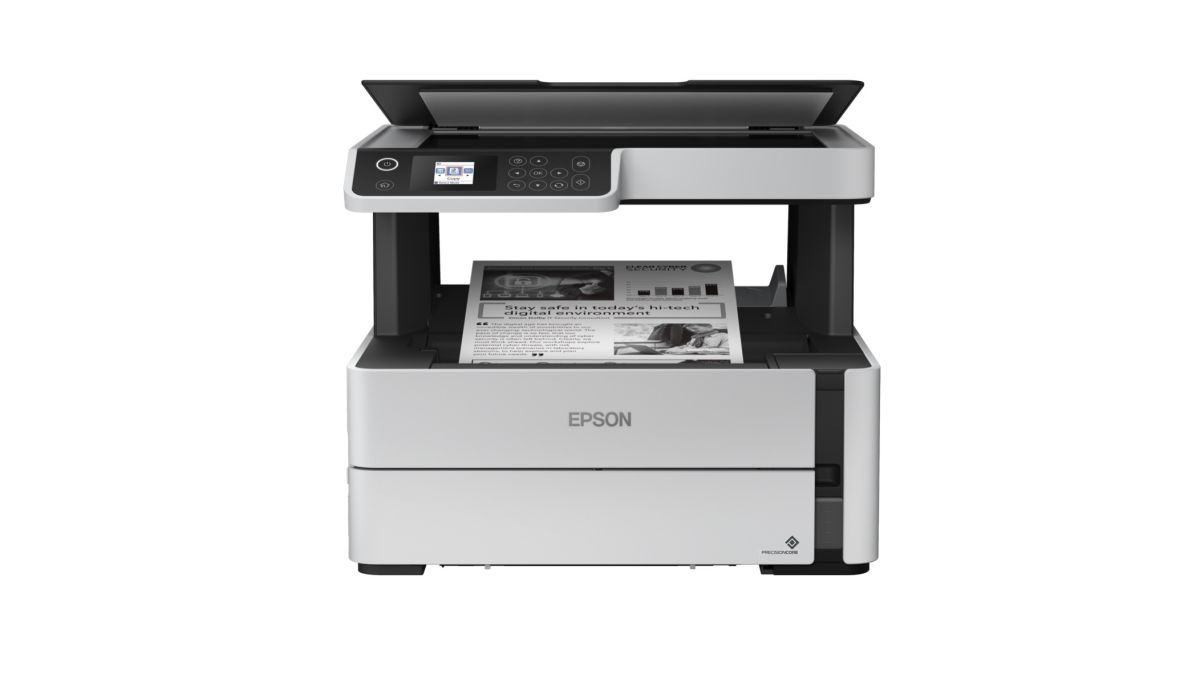 Best digital copiers: top photocopiers for businesses, small