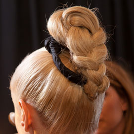 Hairstyles for women-New Season Hairstyles From AVEDA-Hair-Hairstyles-Hair Tips-Beauty-Woman and Home