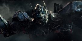 Transformers: Rise Of The Beasts Just Added A Sons Of Anarchy Star In A Major Role
