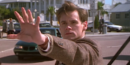 There's A Secretive New Reality Show That Some Are Comparing To The Truman Show