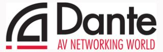 Harman Adds Support for Dante Domain Manager to BSS and Crown Devices