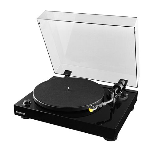 Cyber Monday turntable deals 2019: the best discounts on