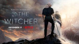 The Witcher Staffel 2 Netflix