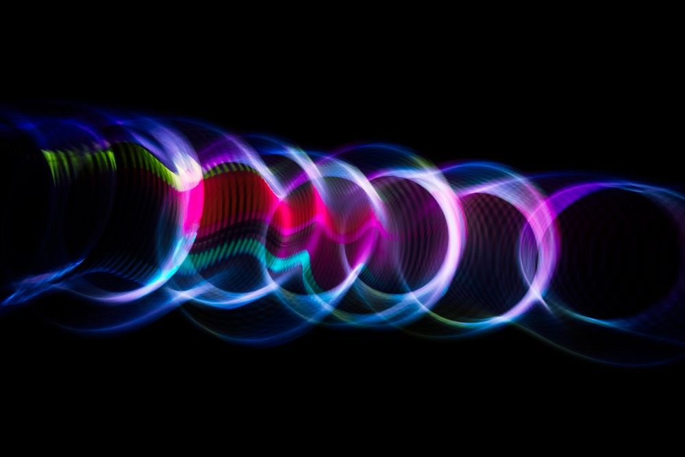 The 18 Biggest Unsolved Mysteries in Physics