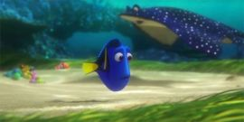 Every Pixar Sequel, Ranked By Greatness
