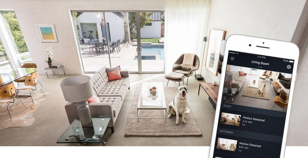 Best Smart Home Deals in November 2019