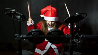 Gifts for drummers: the ultimate guide to stocking fillers and Christmas presents for drummers