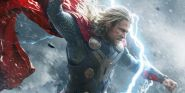 Wait, Does Thor: The Dark World Confirm An Avengers 4 Theory?