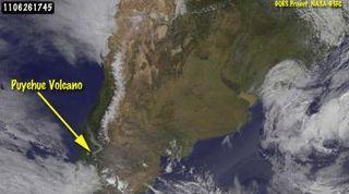 chile-volcano-110630-02