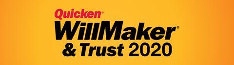 Quicken WillMaker & Trust 2020 Review