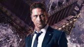 Gerard Butler's Angel Has Fallen Is Happening, Here's What It Will Be About