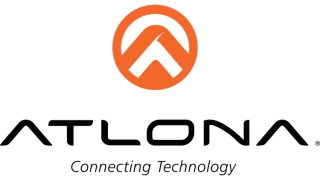 Atlona Adds Multi-Language Support to its Academy Learning Management System