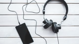 The best phones for music lovers