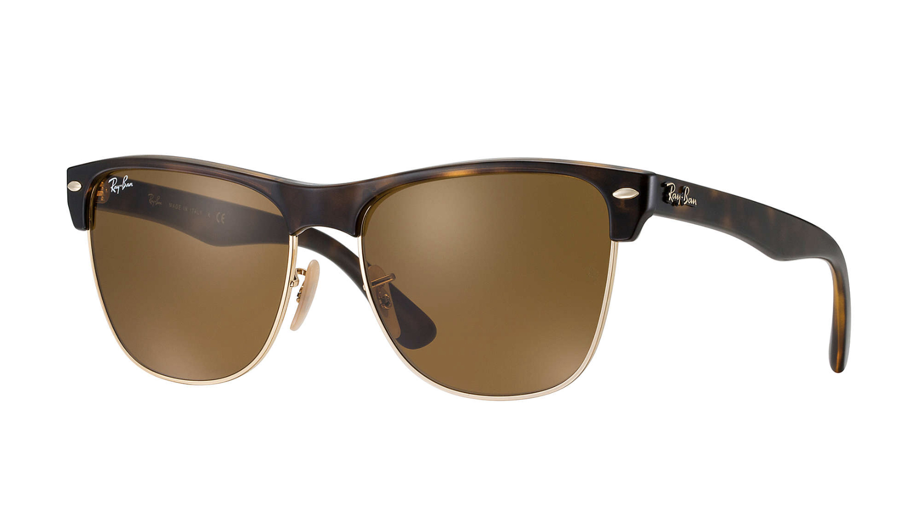 3dc5c3ddbb8c11 Ray-Ban sale  save £45 with the discount code  HELLOSUMMER