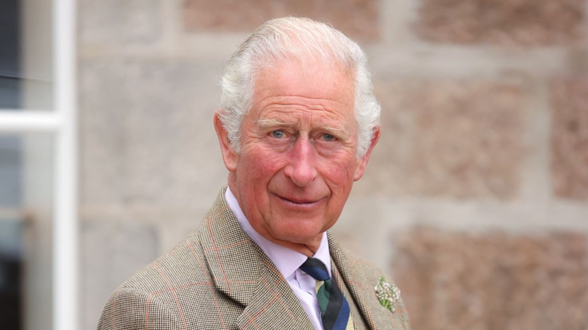 Prince Charles 'reduced to tears' by Prince William's plans for royal inheritance