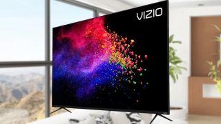Vizio 2019 TV deal