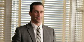 Why A Mad Men Director Thought The Writing Was 'Extraordinary' When Joining Season 1