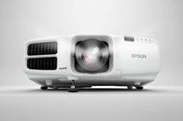 Epson Introduces PowerLite Pro G-Series Projectors