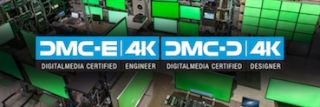 Crestron Updates DM 4K Certification Courses
