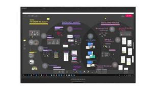 Avocor Debuts Windows Collaboration Displays