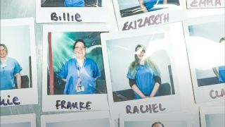 Fujifilm donates instax cameras to NHS workers to help aid coronavirus effort