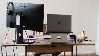 Best Laptop Stand