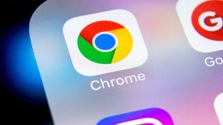Google Chrome reopen tabs