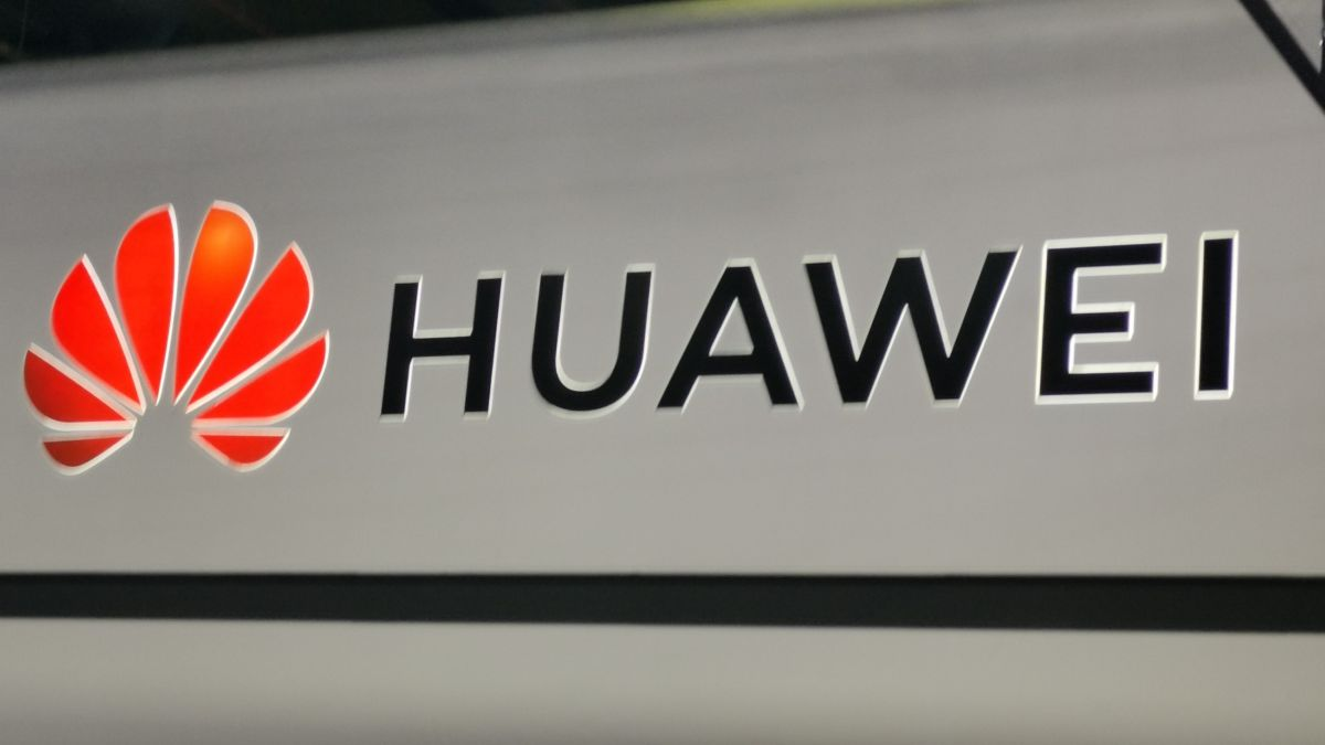 Half a million Huawei Android phones hit by Joker malware