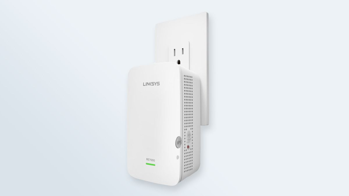 Best WiFi Extender 2019 - Boosters to Extend Your Wi-Fi