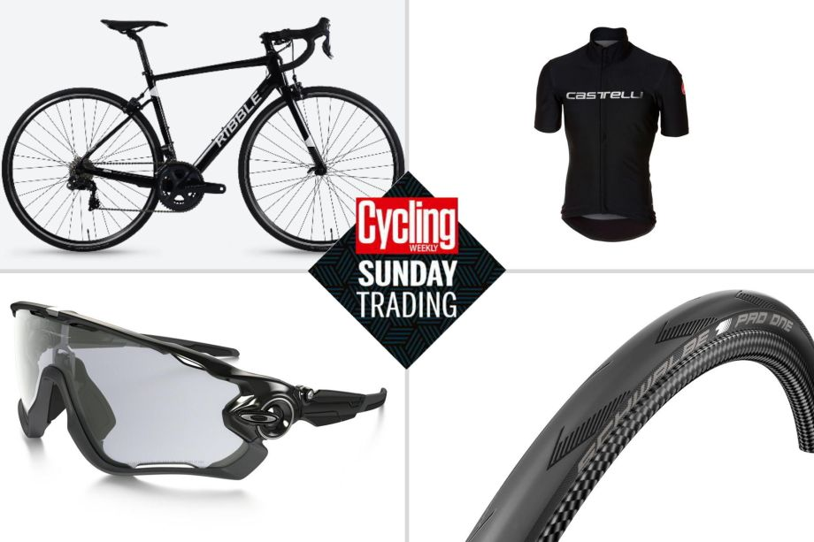 Sunday trading Black Friday special: Massive discounts from