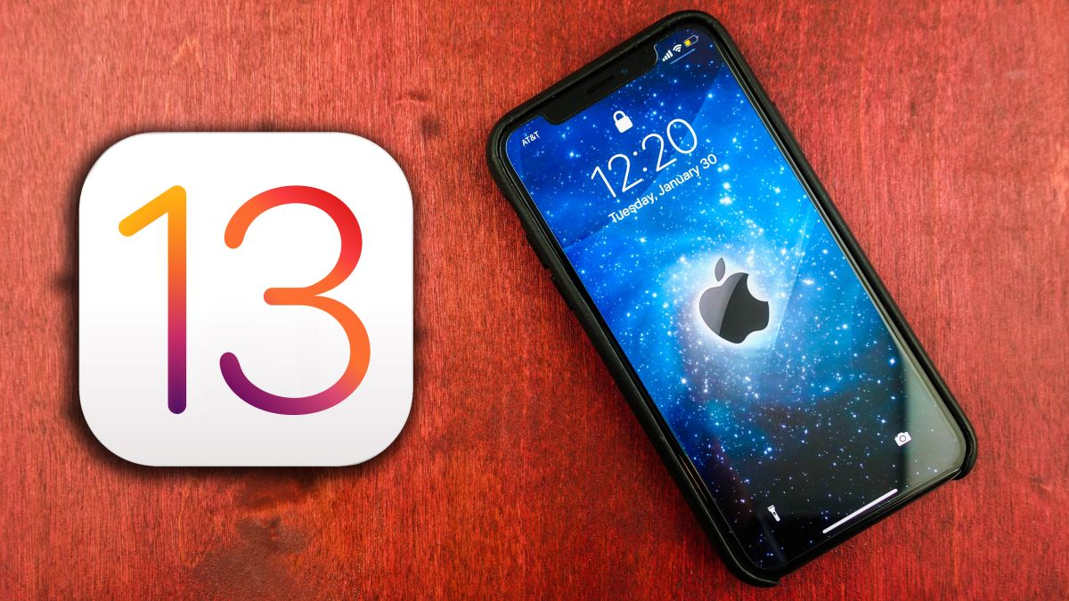 If an iOS 13 bug is stopping your apps from loading, you're not alone - TechRadar South Africa
