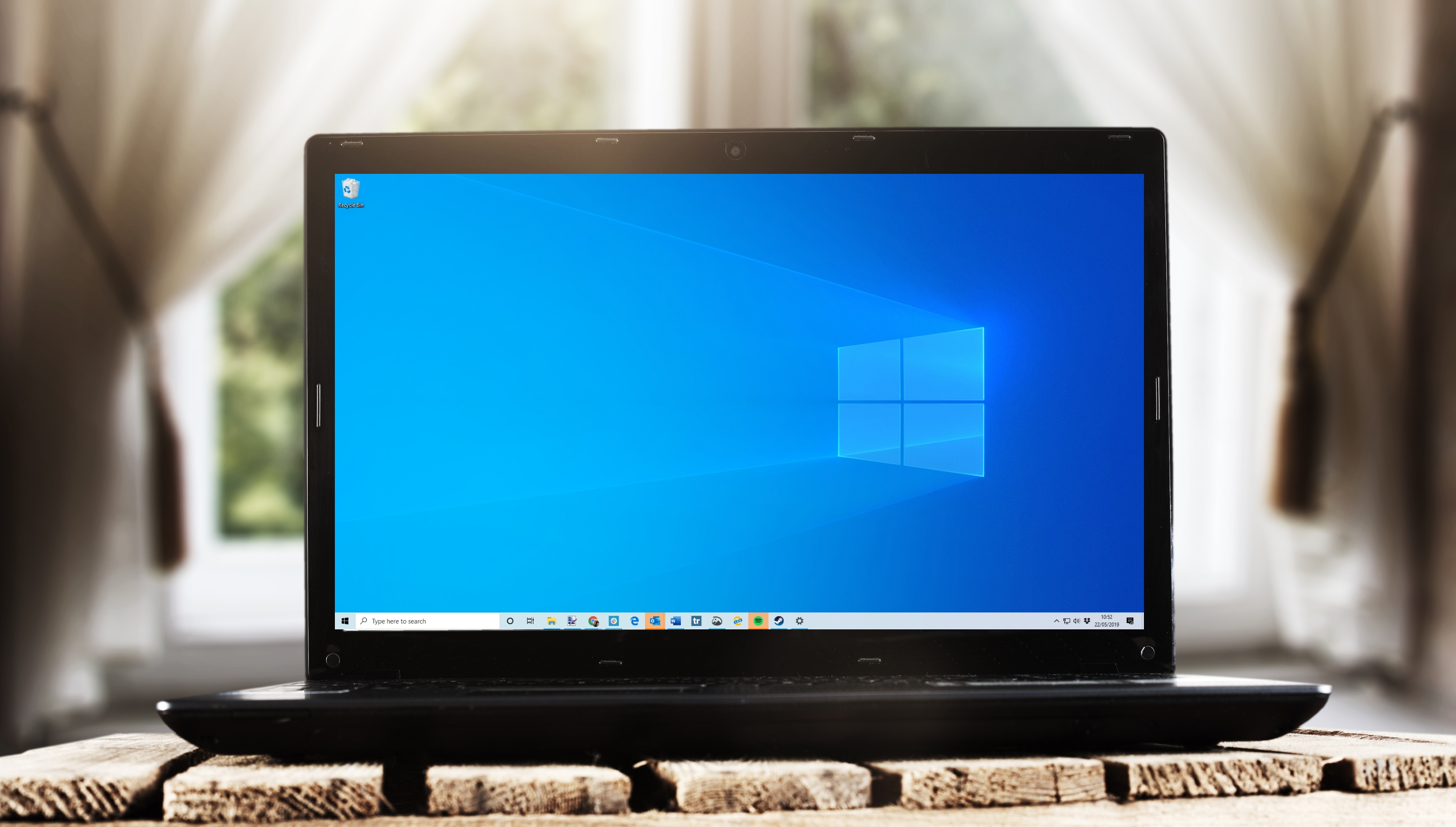 Windows 10 May 2019 Update release date, news and features