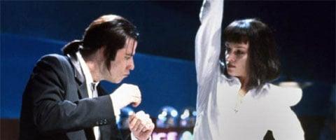 John Travolta Uma Thurman And Blake Lively Sign On For Oliver