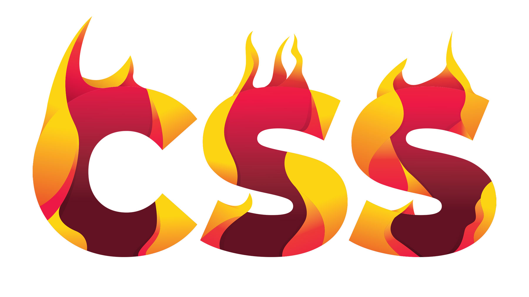 Hot new CSS rules to try now