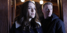 Why Some Blacklist Fans Are Worried The Show Is Ending With Season 8
