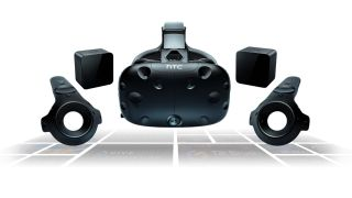 How to set up a HTC Vive: follow these steps to get started
