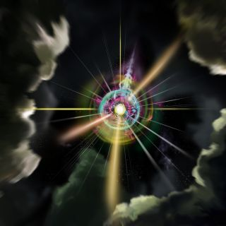 Magnetic Monopole
