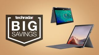 early black friday laptop deals microsoft