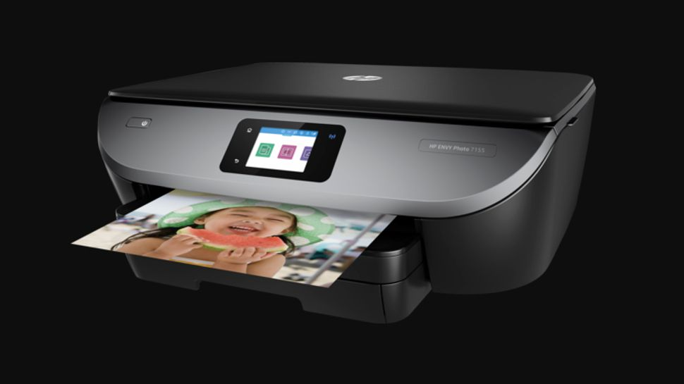 This HP Envy all-in-one printer is half-price in a great pre-Black Friday deal