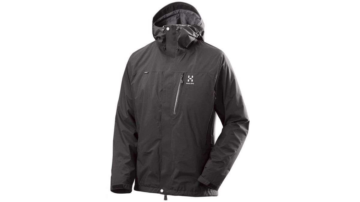 c946c832eea 19 best waterproof jackets 2019: shrug off the elements with these  all-weather picks | T3