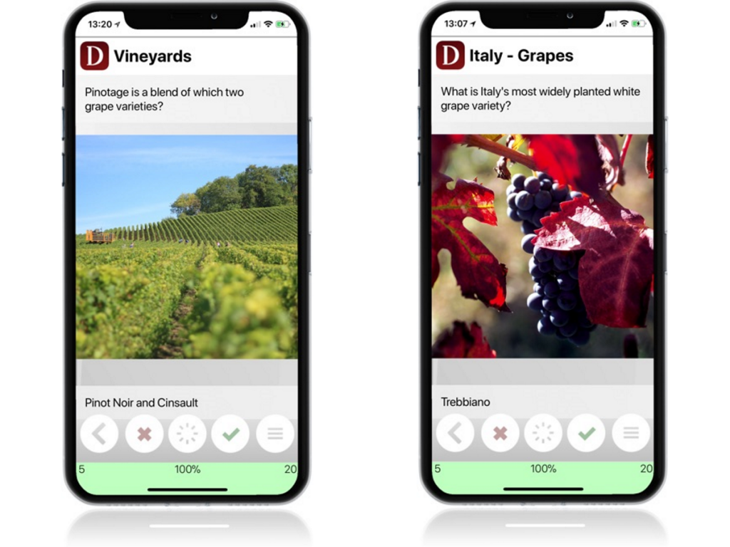 Best Apps for Wine Lovers   Tom's Guide