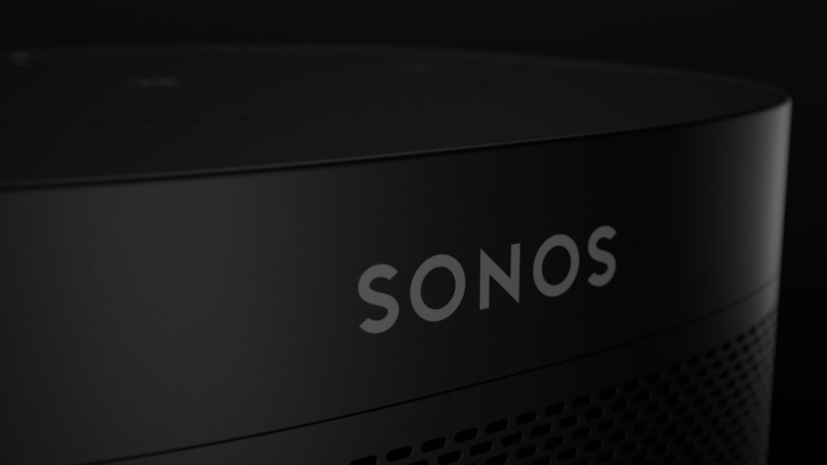 Your old Sonos speaker may stop getting updates