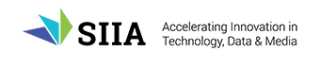 SIIA Awards Pioneers in Education Technology in Innovation Incubator Program